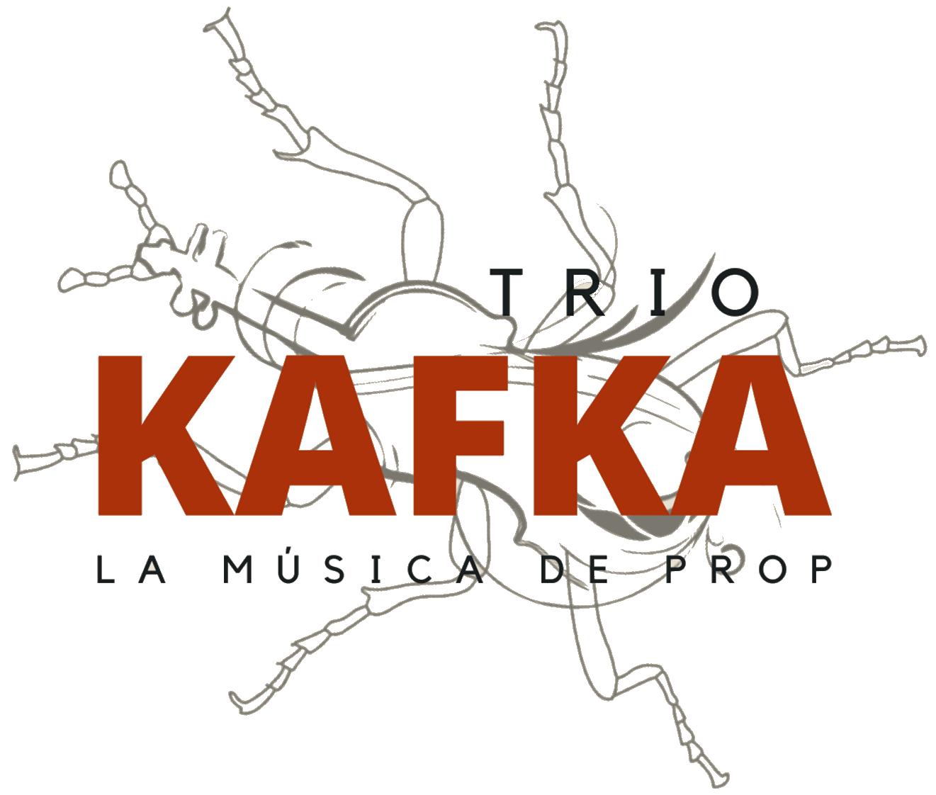 Kafka anagrama 2020 transp ret