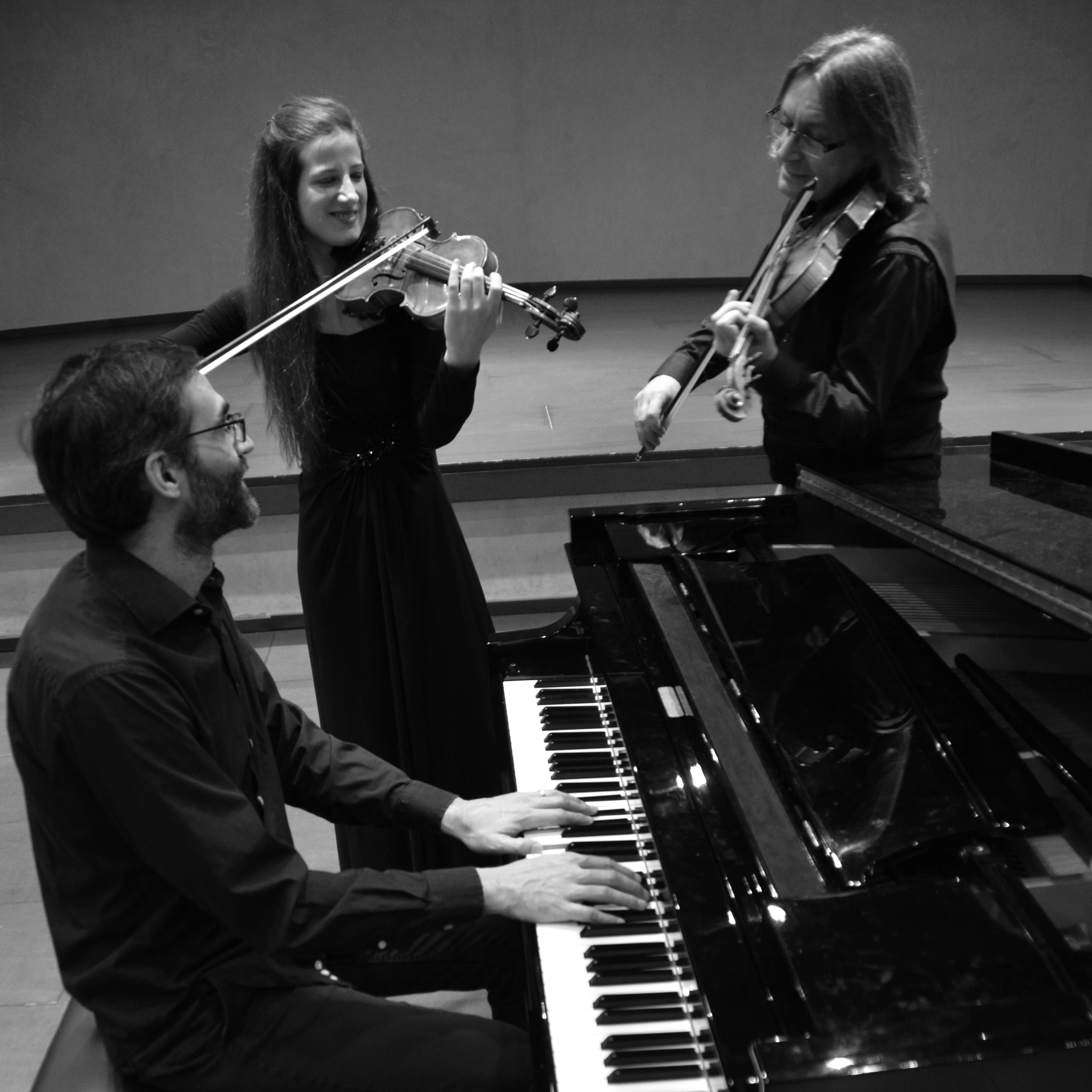 Trio Kafka 03